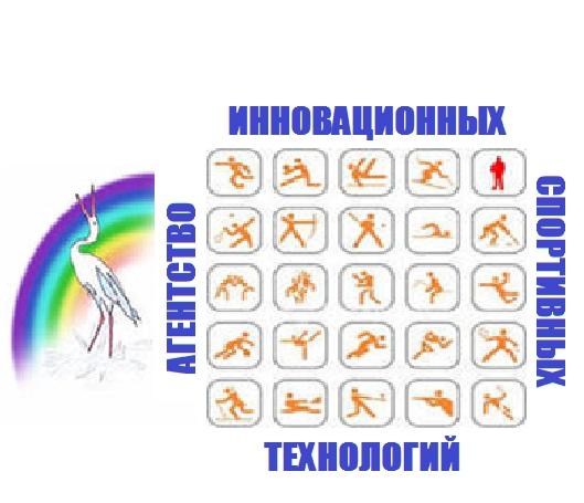 Лого и фирменный стиль (бланк, визитка) фото f_7405172c930618e0.jpg