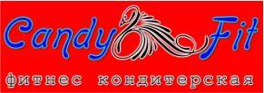 """Разработать логотип для """"CandyFit"""" фото f_82551e0f29b02e01.jpg"""
