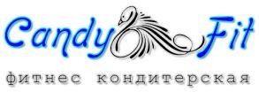"Разработать логотип для ""CandyFit"" фото f_92451e0f30b95c53.jpg"