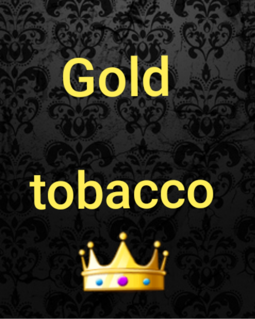 Нейминг Название для кальянного табака фото f_4385c8a9a5a230be.jpg