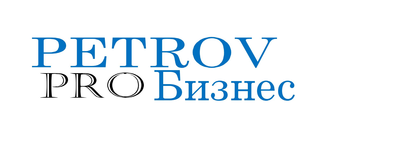 Создать логотип для YouTube канала  фото f_1025bffda8a1ade4.jpg