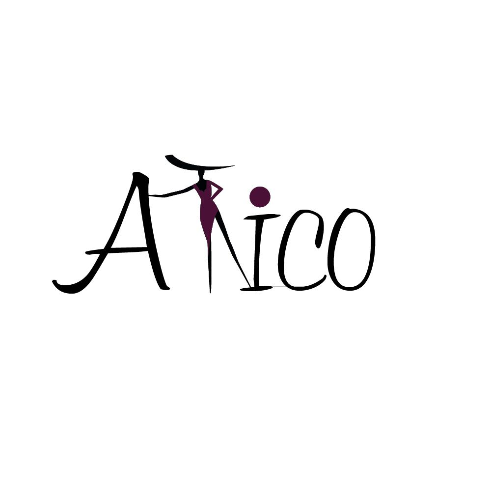 Логотип для брендовой пряжи и трикотажной одежды фото f_212600035e8a8c6b.jpg