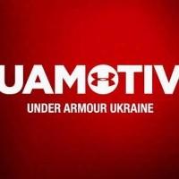 Комплексное SMM продвижение аккаунта UAMOTIV