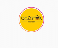 Smm ведение Халал Кафе QaZanoK