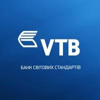 SMM ВТБ Банка в Facebook