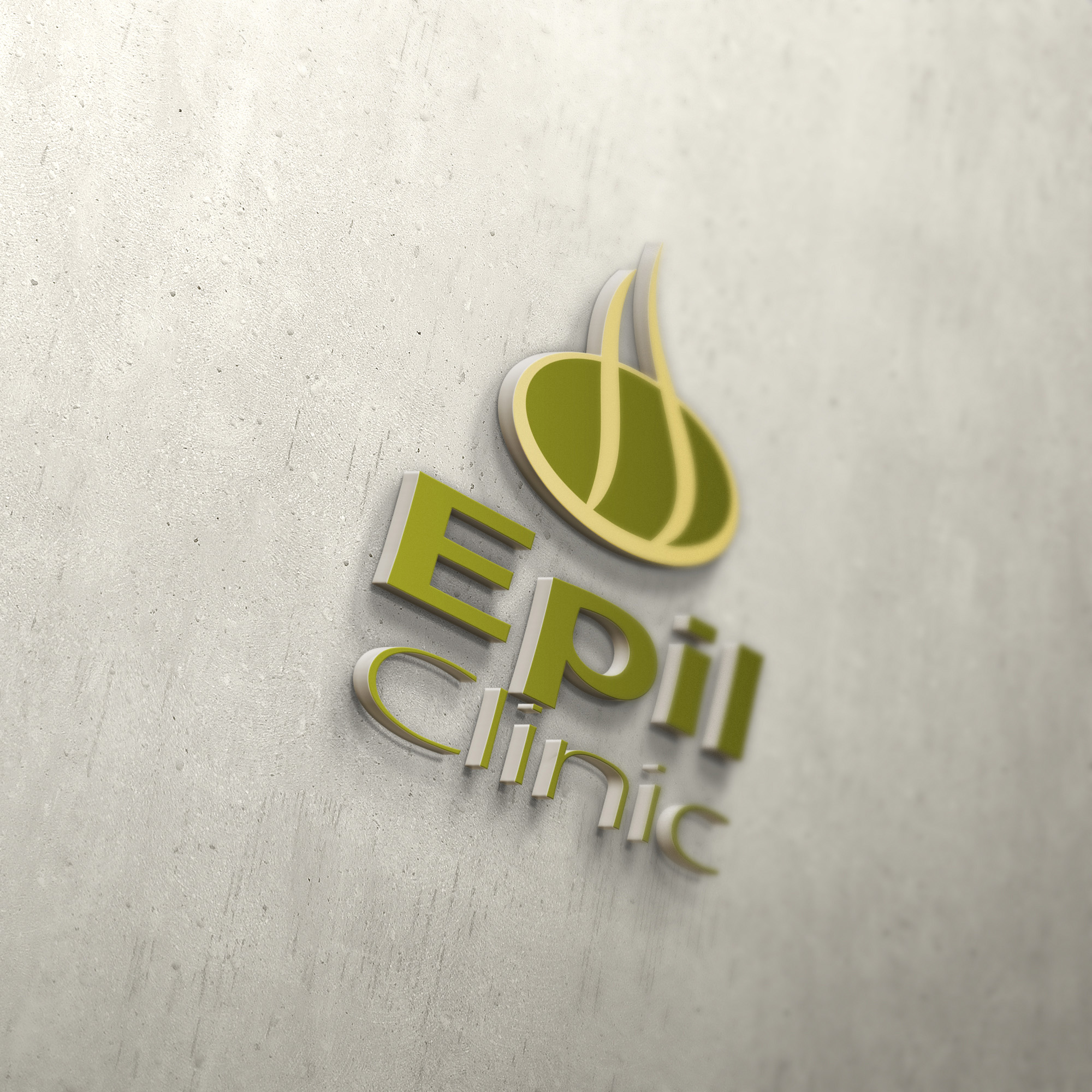 Логотип , фирменный стиль  фото f_2005e1c5884ae15c.jpg