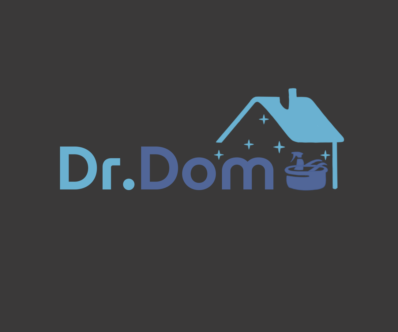 Разработать логотип для сети магазинов бытовой химии и товаров для уборки фото f_08660094022aac80.png