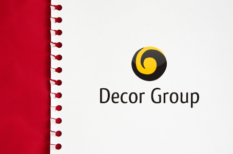 Decor Group var1