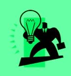 Логотип для инженерной компании фото f_81151c5f104c1192.jpg