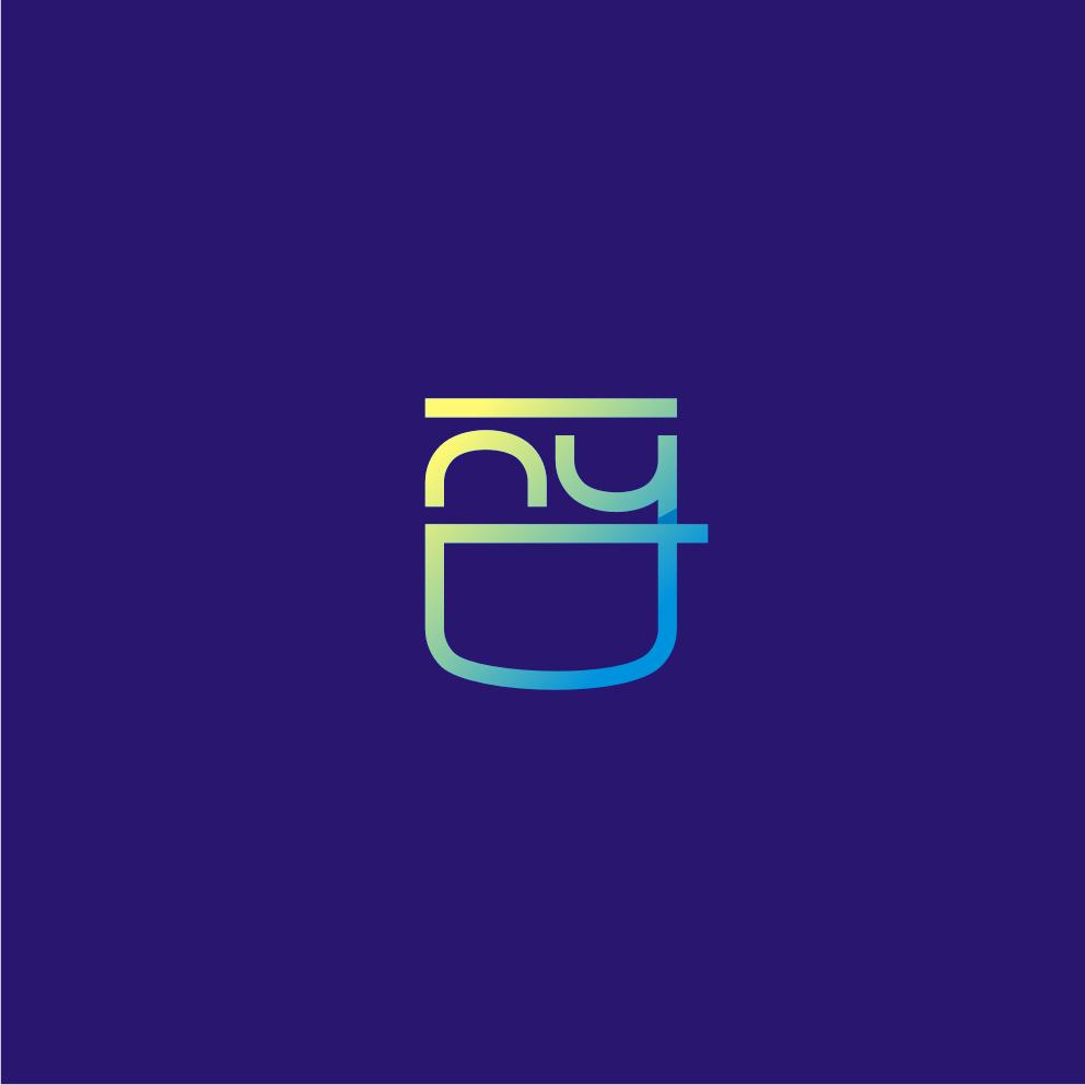 """Логотип - Салон-магазин постельных принадлежностей """"Постельные узы"""""""