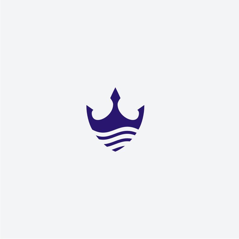 Логотип - Sea Guardian