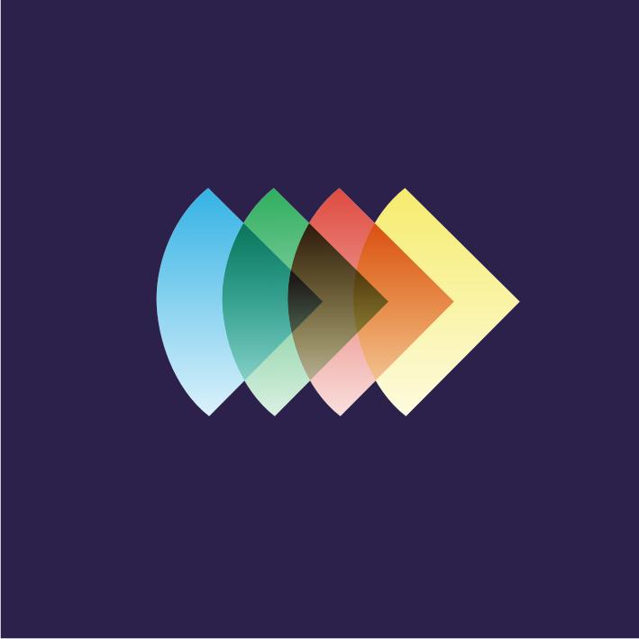 Логотип - Interview