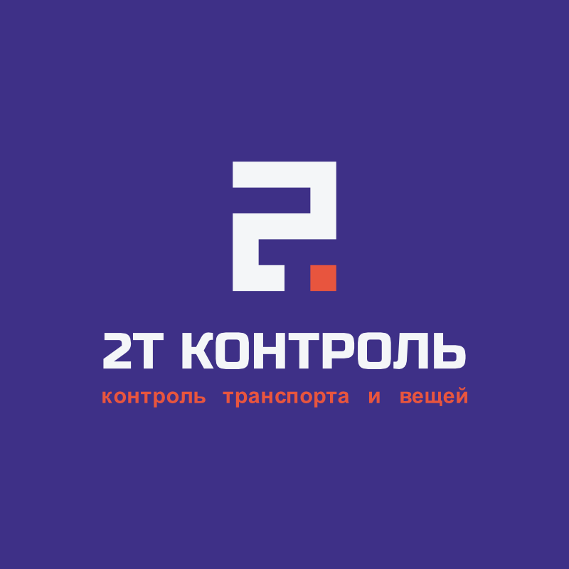 Разработать логотип фото f_0415e2449df4ec5a.png