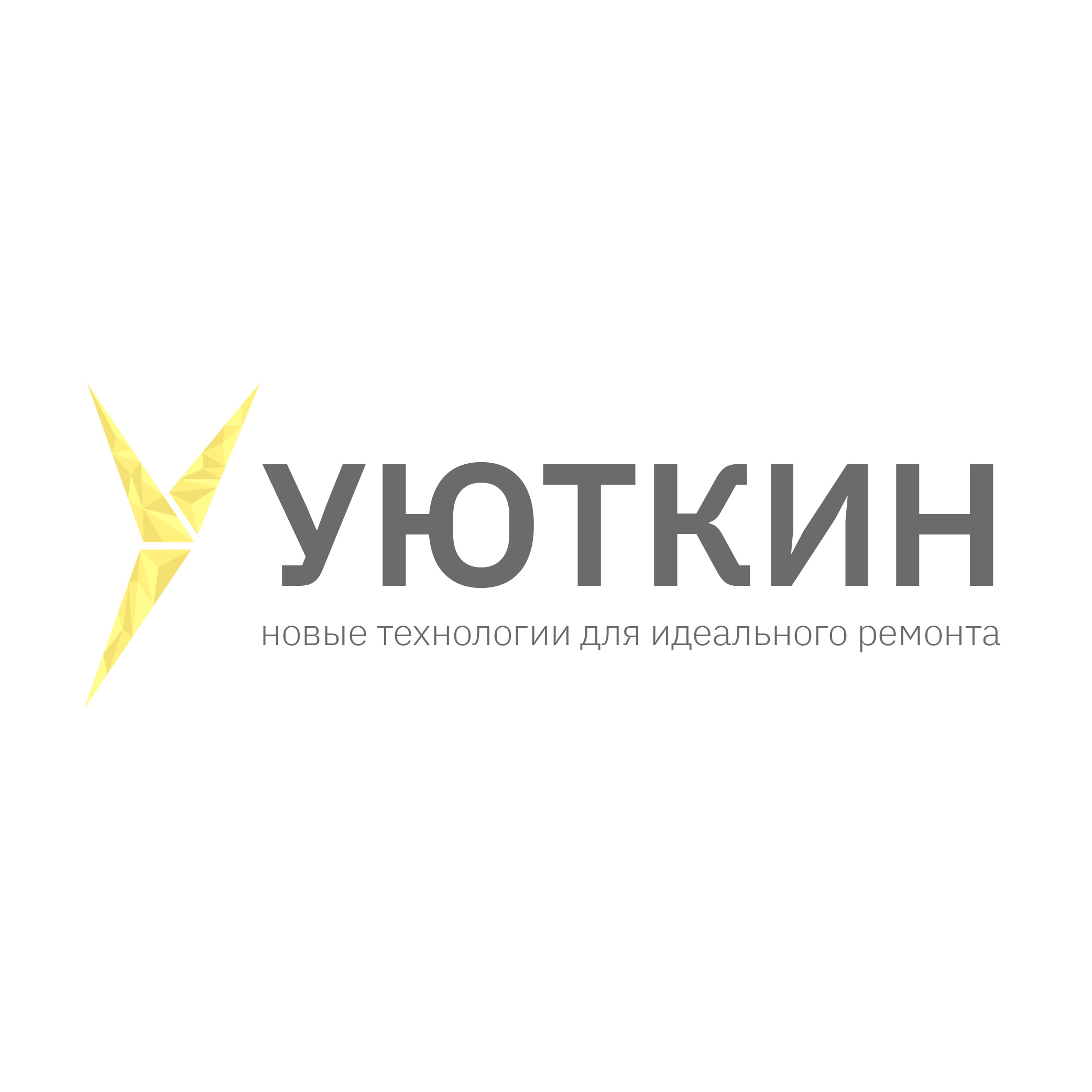 Создание логотипа и стиля сайта фото f_0095c62fb61608c9.jpg