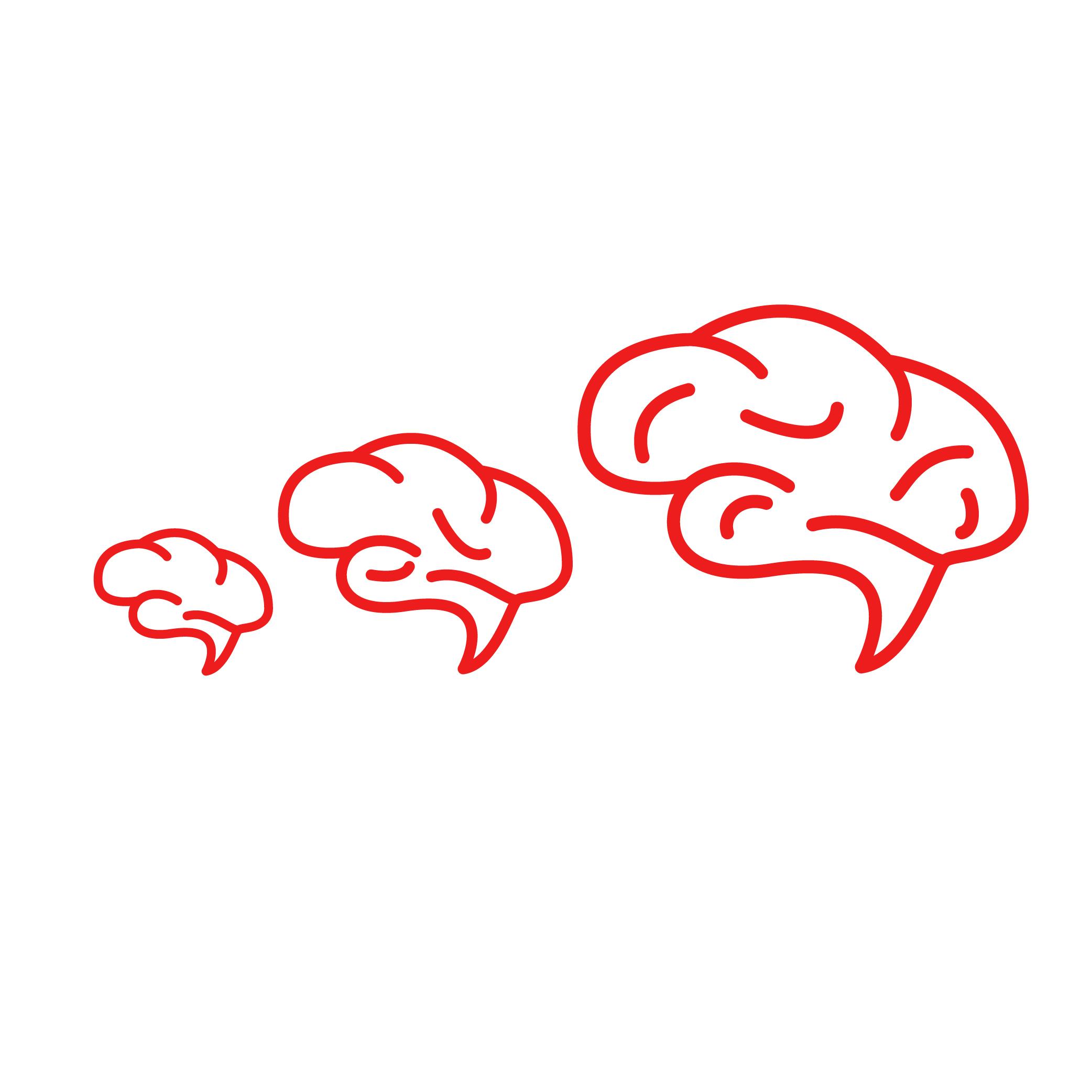 Разработать логотип для Онлайн-школы и сообщества фото f_0115bc0f9c94ab4c.jpg