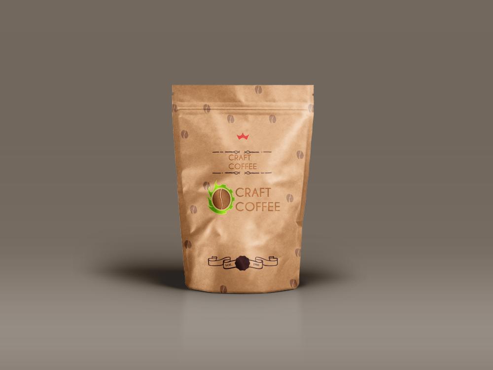 Логотип и фирменный стиль для компании COFFEE CULT фото f_1315bbe5f9278e9e.png