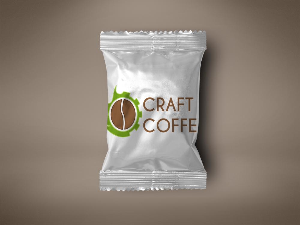Логотип и фирменный стиль для компании COFFEE CULT фото f_2975bbe5f8f351c2.png