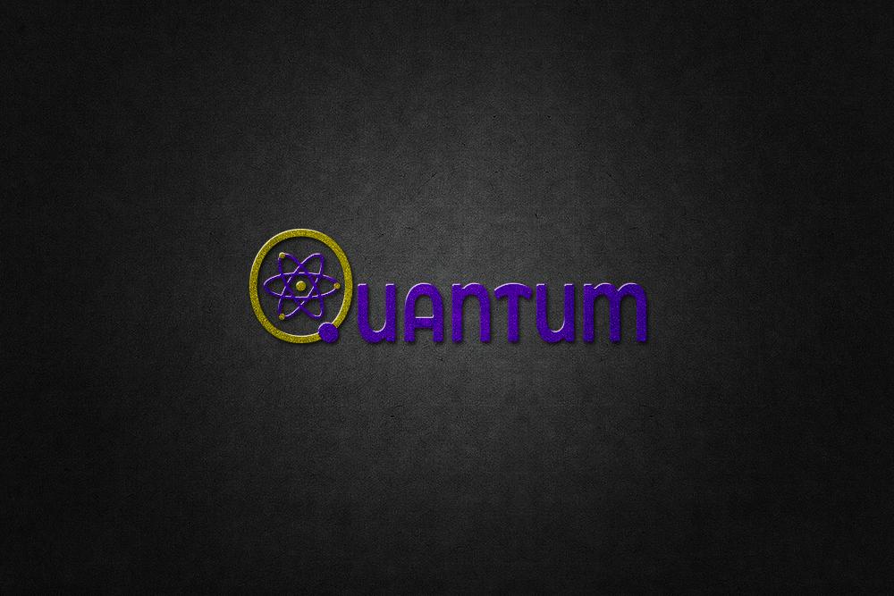 Редизайн логотипа бренда интеллектуальной игры фото f_5395bc3118d6def0.png