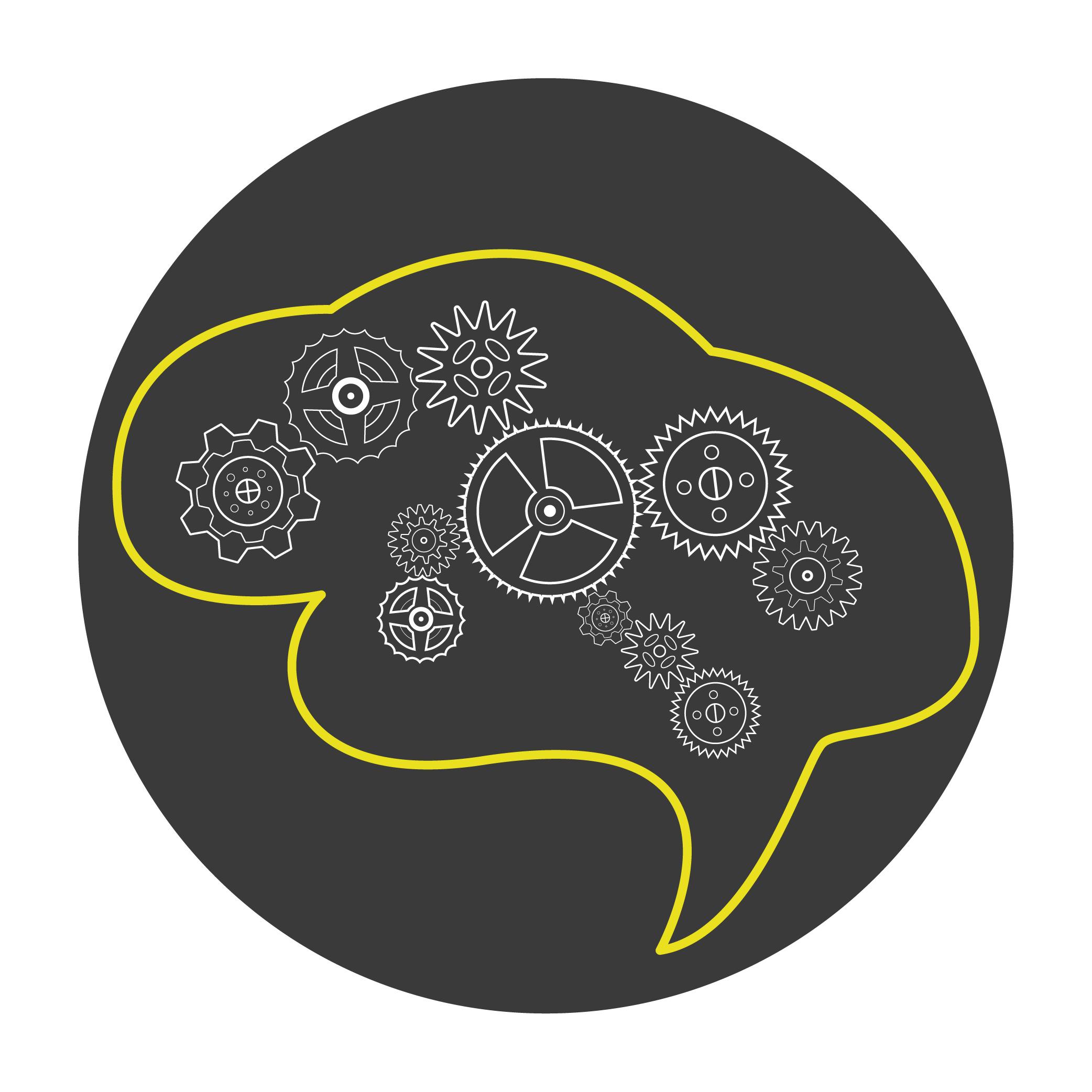 Разработать логотип для Онлайн-школы и сообщества фото f_5445bc0f9d056701.jpg