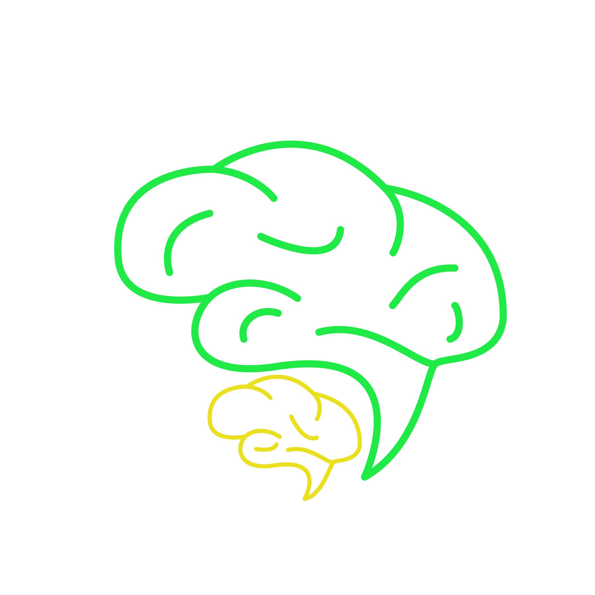Разработать логотип для Онлайн-школы и сообщества фото f_5705bc0f9cbbdde0.jpg