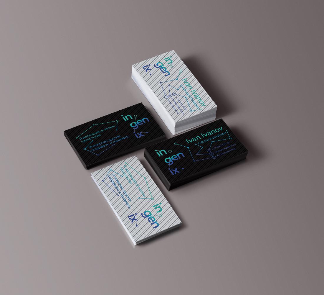 Дизайн визиток для компании фото f_6995ba4059850fae.png