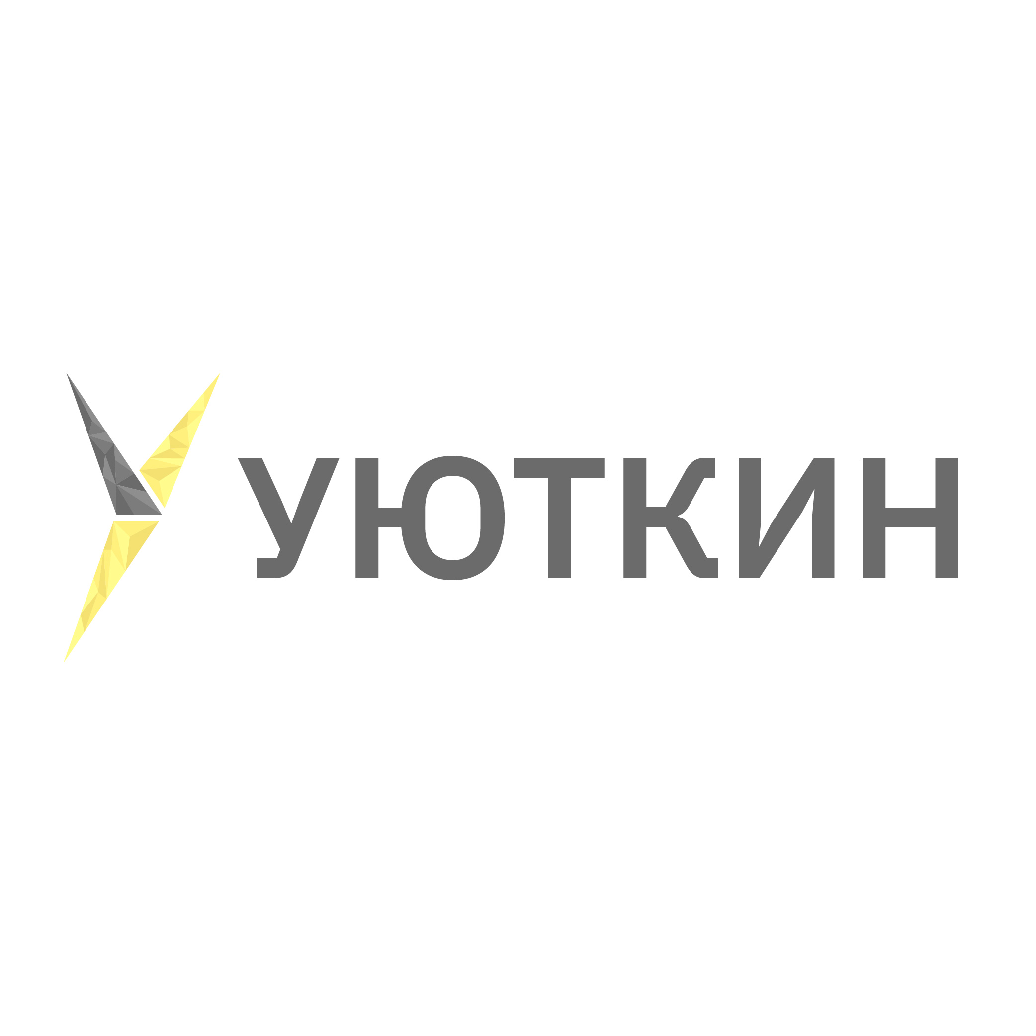 Создание логотипа и стиля сайта фото f_7245c62fb6560583.jpg