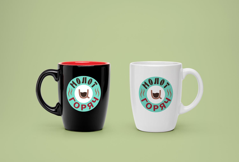 Название, цвета, логотип и дизайн оформления для сети кофеен фото f_8945ba3d45a62f7b.png
