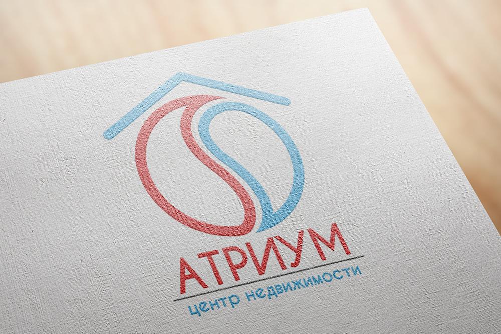 Редизайн / модернизация логотипа Центра недвижимости фото f_9905bc312ed00b86.png