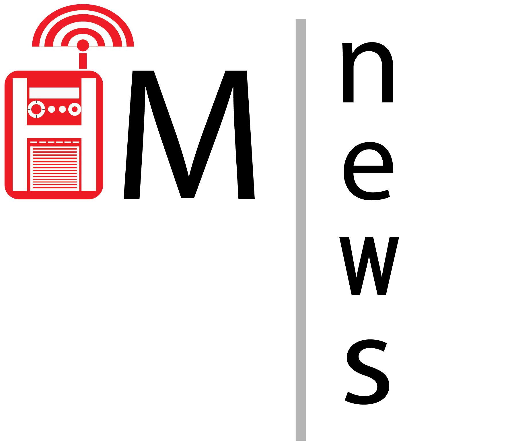 Логотип для информационного агентства фото f_0745aa50a4aac2fc.png
