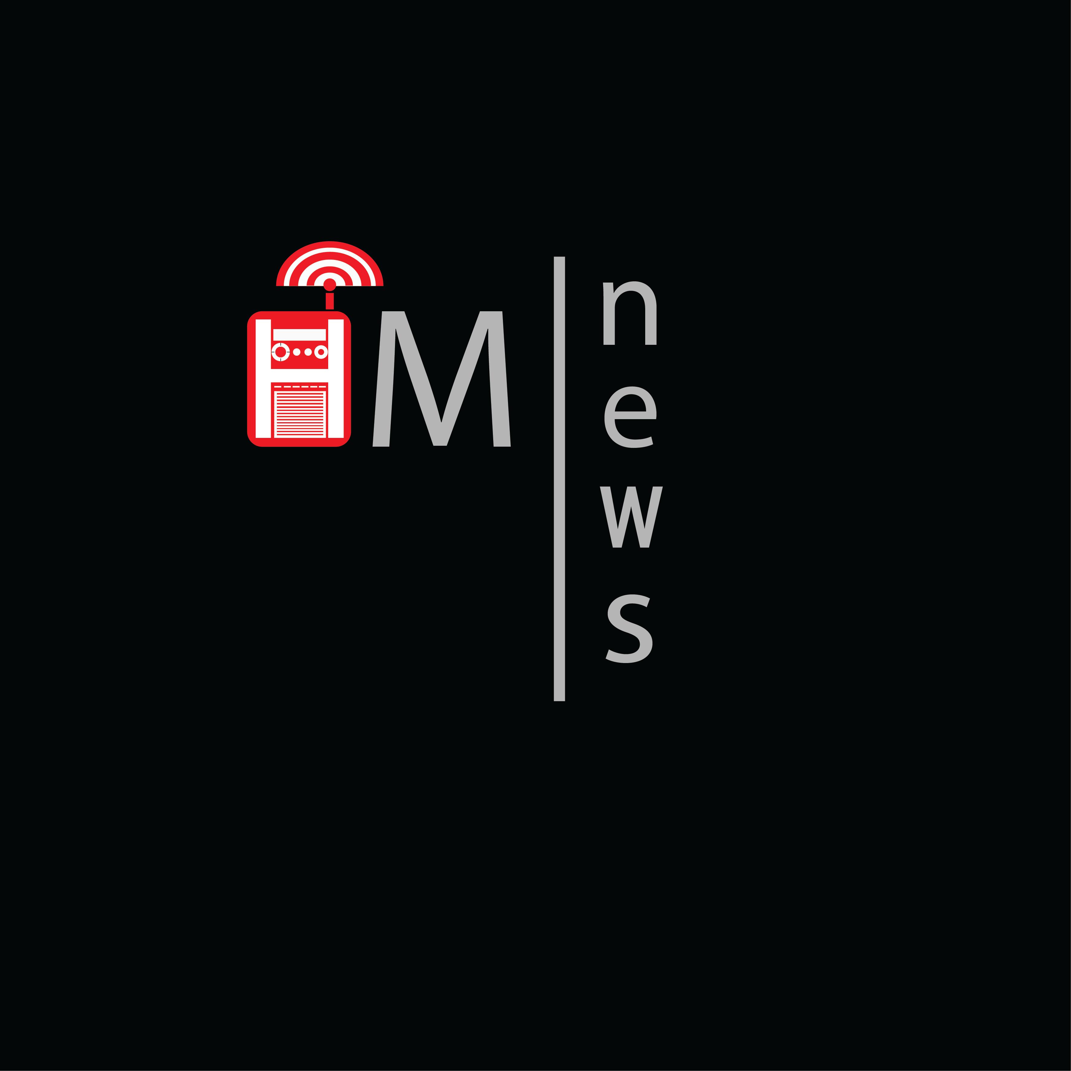 Логотип для информационного агентства фото f_9875aa50bb3cdaf2.png