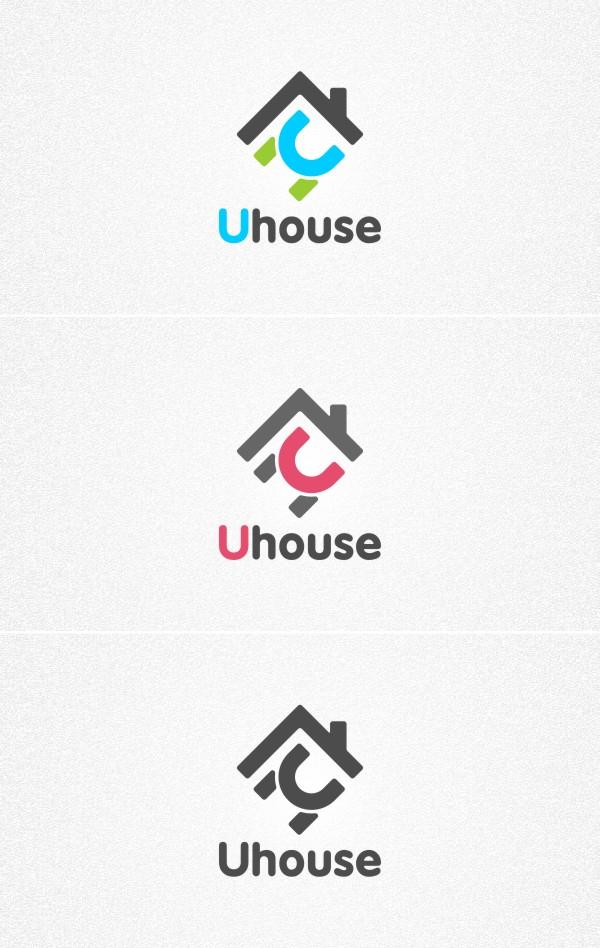 Создаем Лого для Интерьер портала фото f_224514ccf70c27c5.jpg