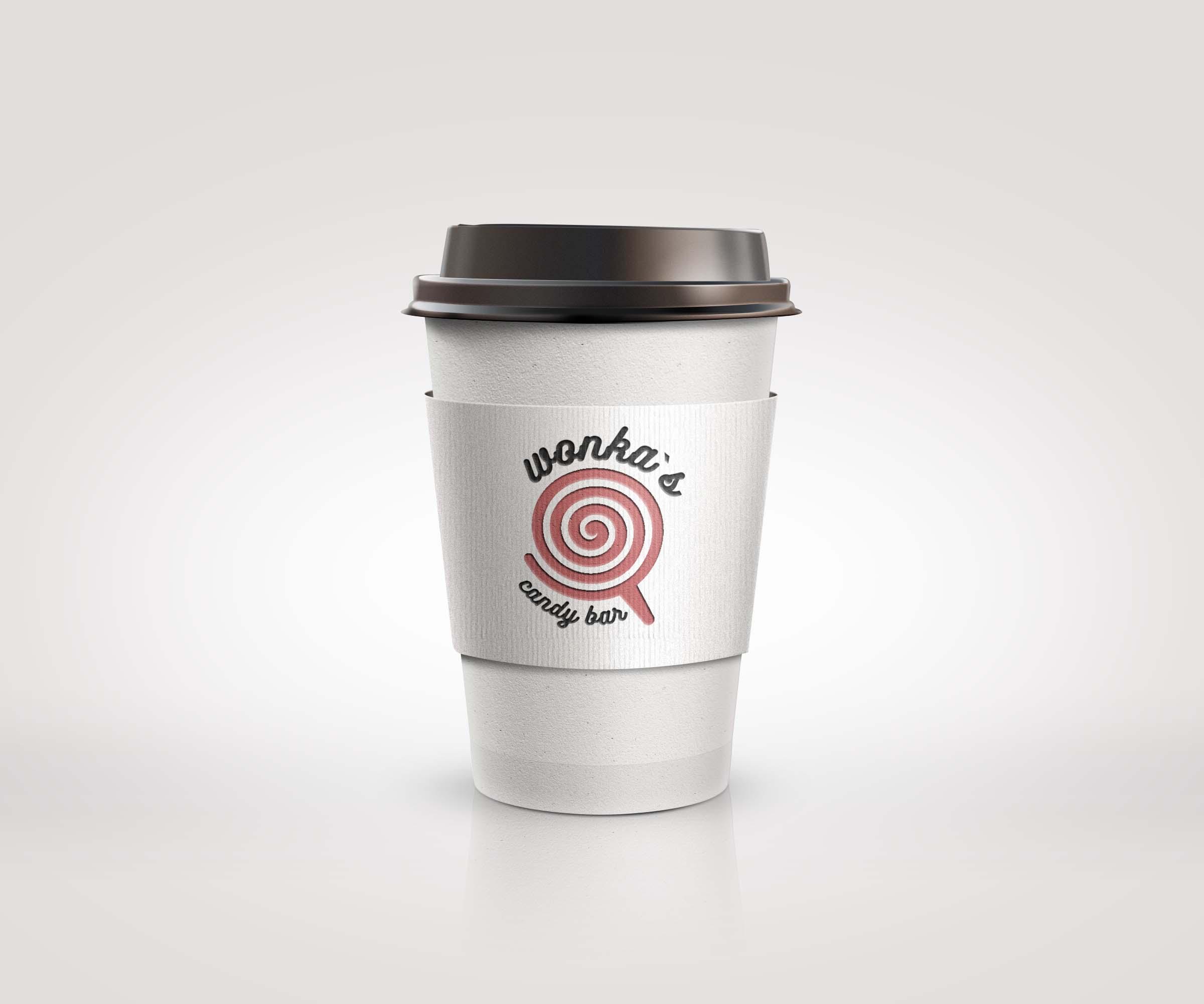 Разработка логотипа магазина сладостей со всего мира. фото f_3825a28efc75b506.jpg