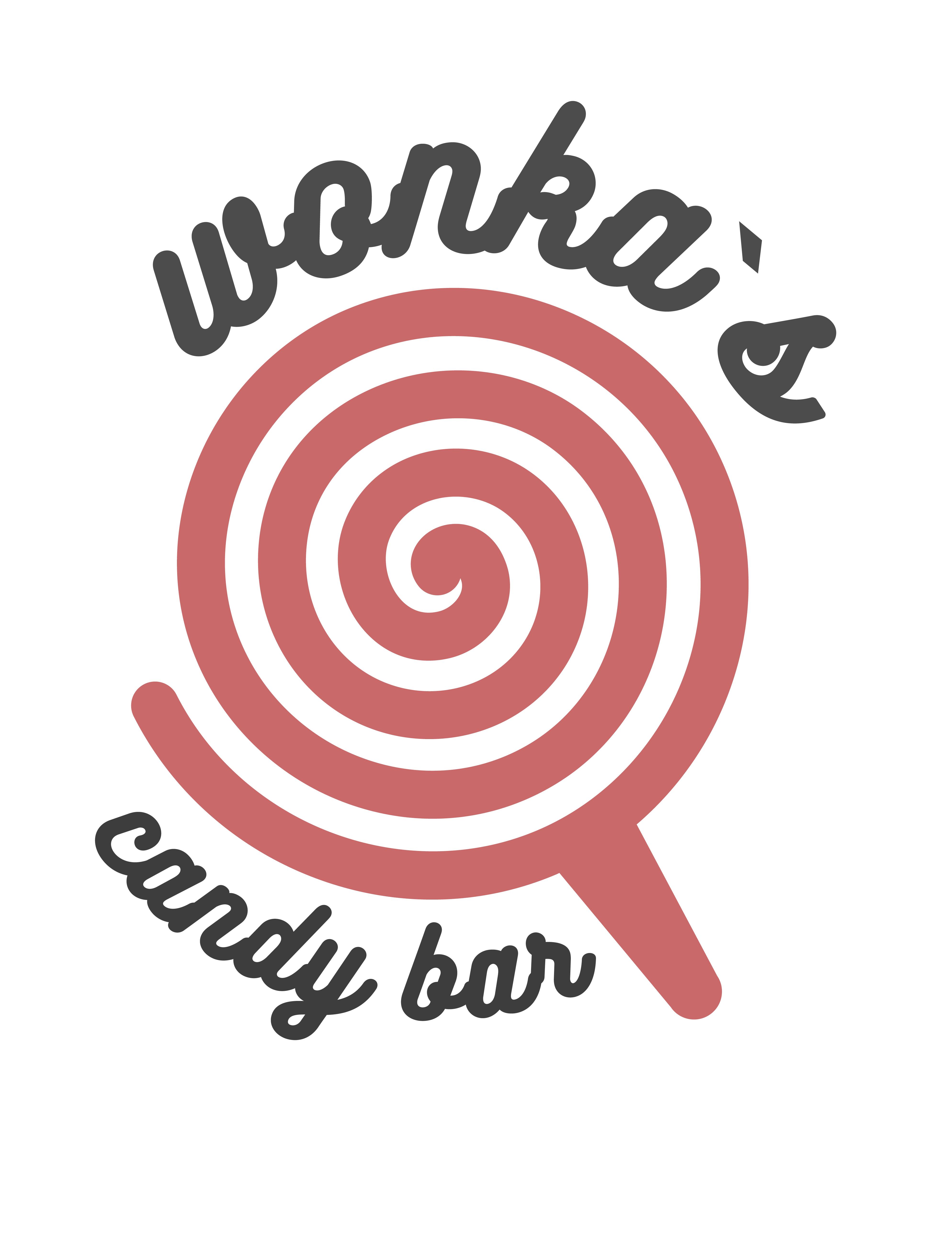 Разработка логотипа магазина сладостей со всего мира. фото f_9105a28ef97f29cd.png