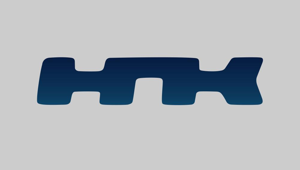 Нарисовать лого для Научно-производственной компании фото f_1195fbd00bee76fd.png