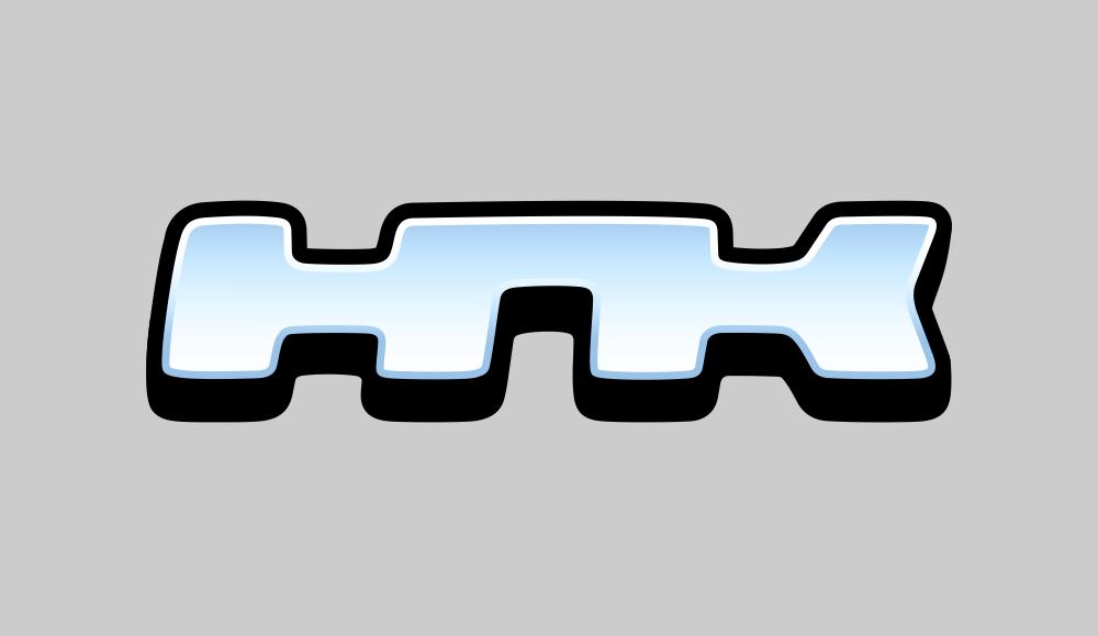 Нарисовать лого для Научно-производственной компании фото f_6985fbd00cce19fe.png