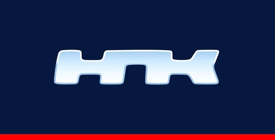 Нарисовать лого для Научно-производственной компании фото f_8745fbd069f6180c.jpg