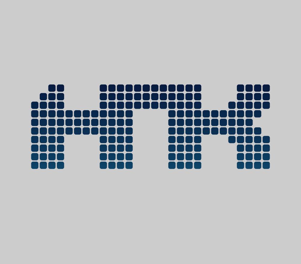 Нарисовать лого для Научно-производственной компании фото f_9425fbd0068008d3.png