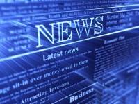 Перевод новостных материалов для сайта coinspot RU-EN