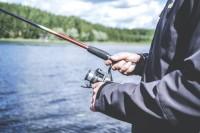 Перевод сайта о рыбной ловле adriaticnature.ru (фрагмент) RU>EN