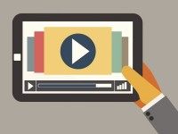 Перевод договора на производство видеоконтента RU>EN