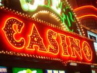 Перевод сайта онлайн казино на 2 языка (фрагмент) RU > EN; DE.