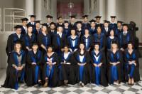MBA в Великобритании – бизнес образование за рубежом EN>UK