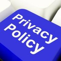 Политика конфиденциальности сайта RU>EN