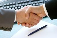 Договор о проведении работ по обязательной сертификации RU>EN