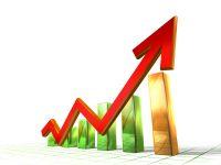 Как мировой экономический кризис отразился на работе валютного рынка Форекс
