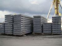 Перевод краткого руководства о бетонных перекрытиях (фрагмент)  DE>RU
