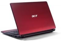 Acer Aspire One 753 DE>RU