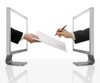 Договор на производство и поставку продукции RU>EN