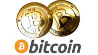 Перевод материалов для сайта о биткоинах RU>EN; DE.