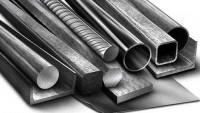Черные металлы UK>DE